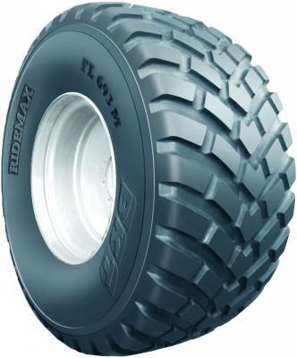 FL 693M Tires