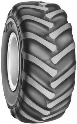TR678 Tires
