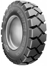 Minestar Tires