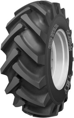 Gripstar Tires