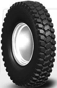 SR 44 (E-4) Tires