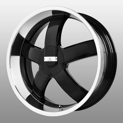 V32-Skylon Tires