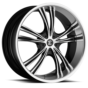 No.2 Tires
