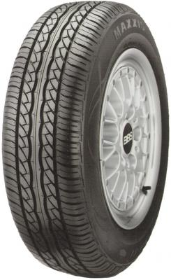 MA-P1 Tires