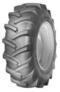 R-Gator II Tires