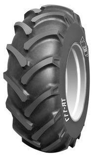 BKT TR-117 Tires