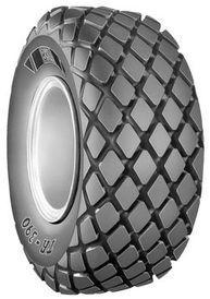 BKT TR-390 Tires