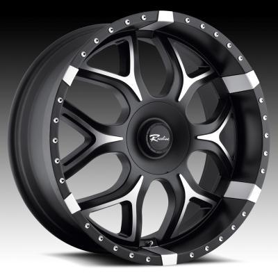 153M-Odyssey Tires