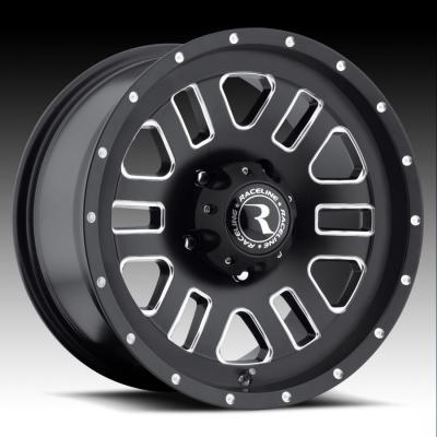 922 Clutch Tires