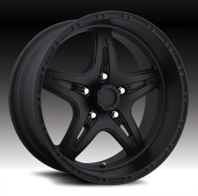 875 Black Renegade 5 Tires