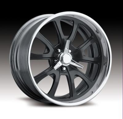 RL-240 Tires