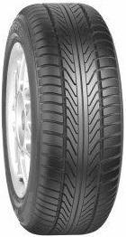 Beta Tires