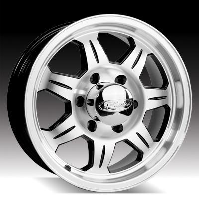 870 Trailer Tires