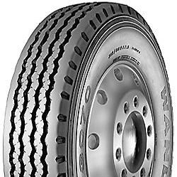 S3070 (SFR01) HWY Tires