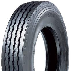 S3071A (SFR03) HWY Tires
