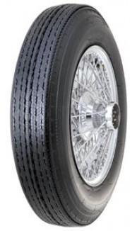 Dunlop RS5 Tires