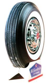 S BFG Tires