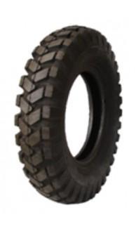 STA Super Traxion Tires
