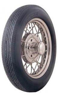 Excelsior Tires
