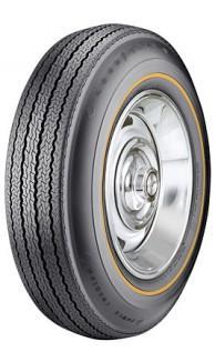 Goodyear Goldline Tires