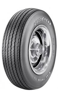Goodyear SWT GT-4 Tires
