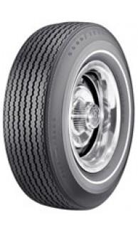 Goodyear SWT NF Tires