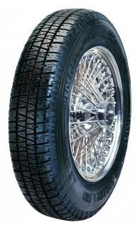 Vredestein Sprint Plus Tires