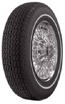 Universal Sport Tires