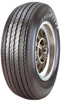 Goodyear Polysteel Small Tires