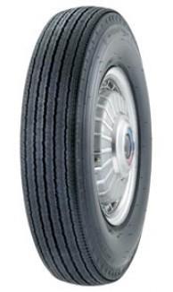 Dunlop C41 Tires