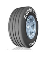 Asphalt G-24 Tires