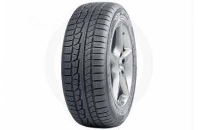 WRG2 SUV Tires