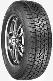 Arctic Claw Winter TXi Tires