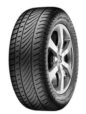 Wintrac Nextreme Tires