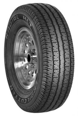 HIFLY HT601 Tires