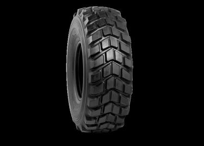 VKT E-2 Tires