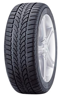 W+ Tires