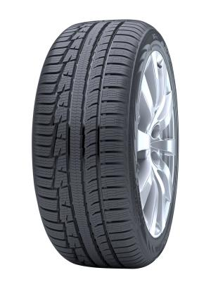 WR A3 Tires