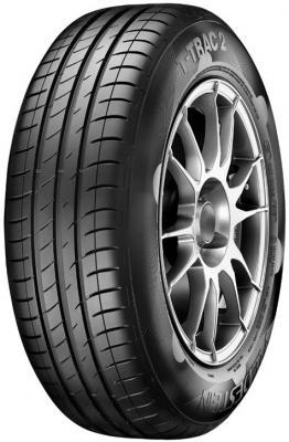 T-Trac2 Tires