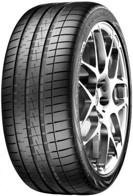 Ultrac Vorti Tires
