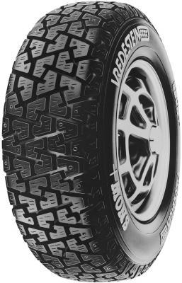 Snow Classic Tires