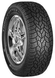 Trailcutter AT2 Tires