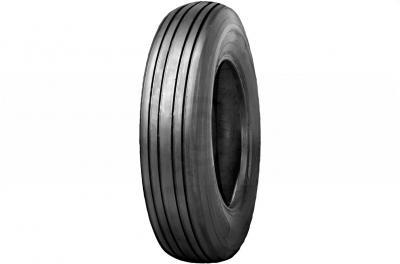 Kanebuster I-1 Tires