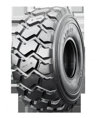 AL37 E3/L3+ (A2237) Tires