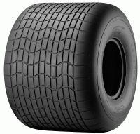 Tundra Grip Radial Tires