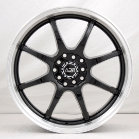 18 J-SPRINT Tires