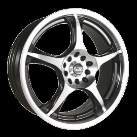 24 PHANTOM Tires