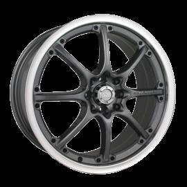 53-10 SOKUDO 10 Tires