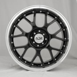 82 M-SPORT Tires
