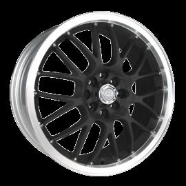 87 RYDOX Tires